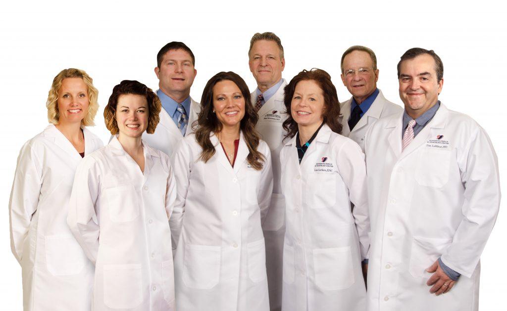 refluxgroup